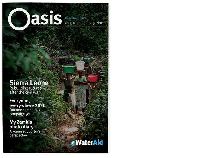 oasis_1
